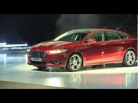 Nice Ford Ford Mondeo 4 2013 ????????u0026#363. & 12 best New Ford Mondeo images on Pinterest | Ford mondeo Gates ... markmcfarlin.com