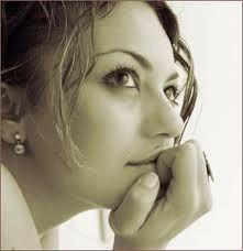 Hair Implants For Women