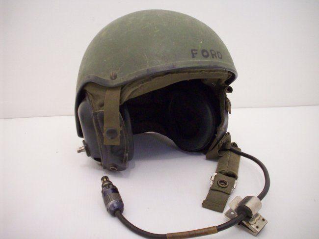 Gentex Gt Tank Crew Helmet Dream Boots Amp Helmet