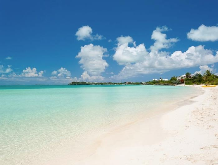#Providenciales, #Turks and Caicos
