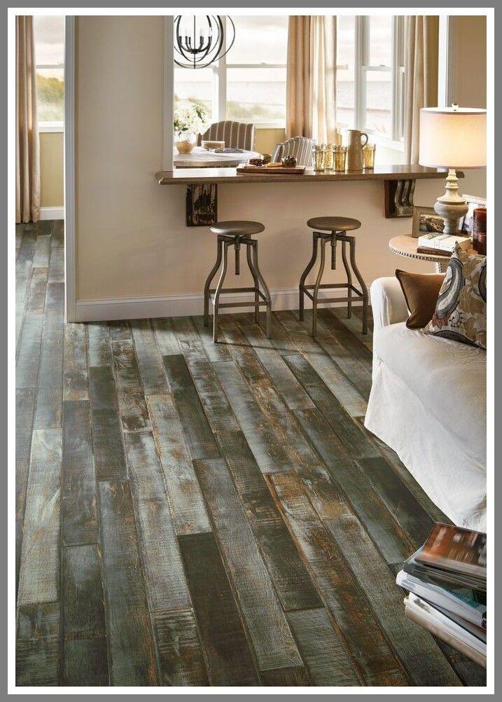 97 Reference Of Flooring House Hardwood Floor In 2020 Faux Wood Flooring Wood Laminate Flooring Flooring