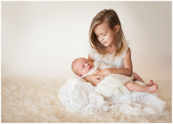 Las vegas newborn photographer kingman arizona newborn photographer a lot of love