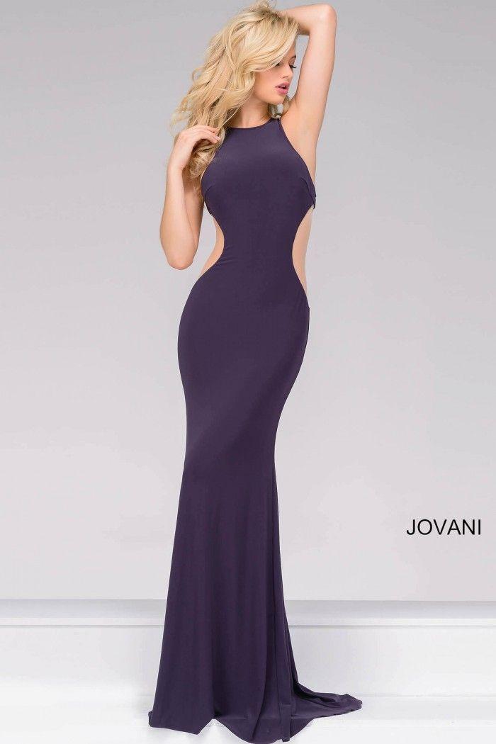 40 mejores imágenes de Prom Dresses en Pinterest   Taller, Vestidos ...