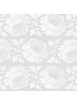 101 verschillende soorten raamfolies voordelig online! | Plakfolie webshop