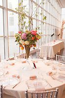 Remona and Gary's Wedding - Images | Liz Caruana Weddings: Caruana Weddings, Art Museum, Crocker Art, Gary S Wedding, Wedding Flowers, Liz Caruana