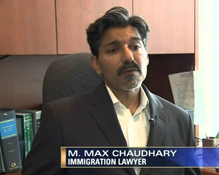 A detailed explanation of how the program works by immigration lawyer Max Chaudhary. He explains the benefits for both the Canadian government & Refugee claimants. Unlike the UK campaign, the Canadian program has a reintegration component to help the immigrants restart their life once they've gone back to their country of origin.