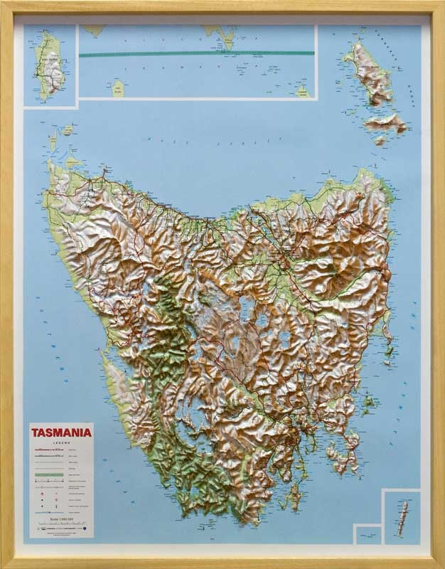50 best Raised Relief Maps images on Pinterest | Cards, Maps and