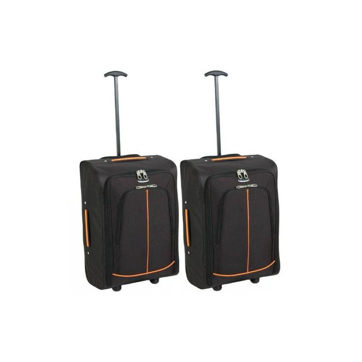 15 best That Funky Cabin Luggage. images on Pinterest | Cabin ...