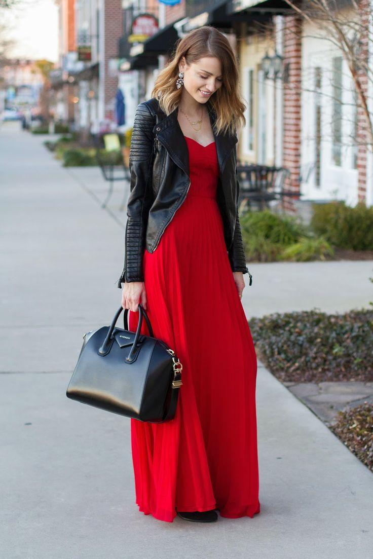 Lady In Red (via Bloglovin.com )