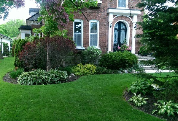 1340 best front yard landscaping ideas images on pinterest
