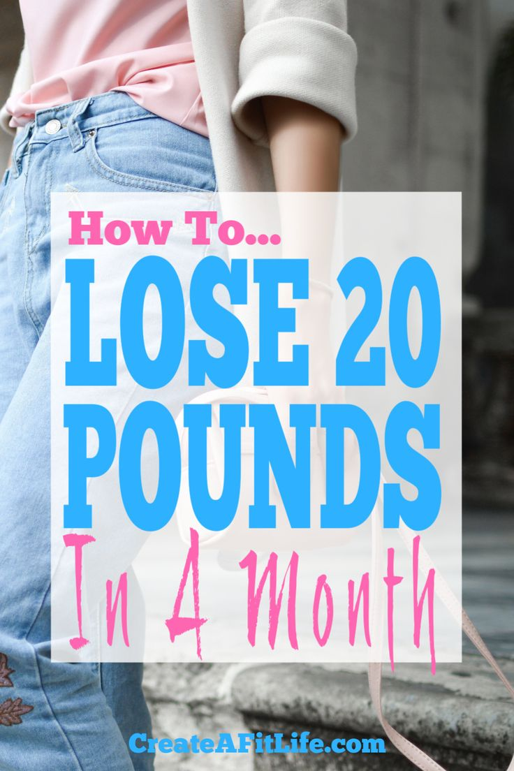 Pin on lose 100 pounds