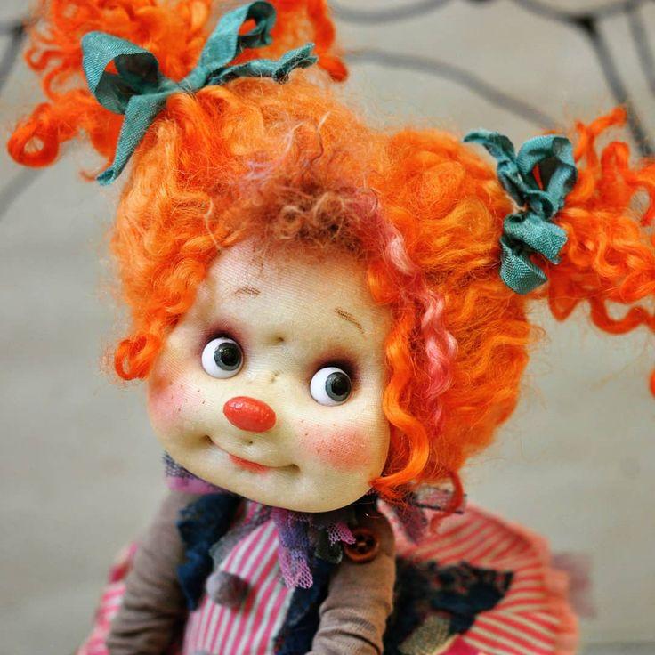 Картинки, прикольные картинки про кукольников