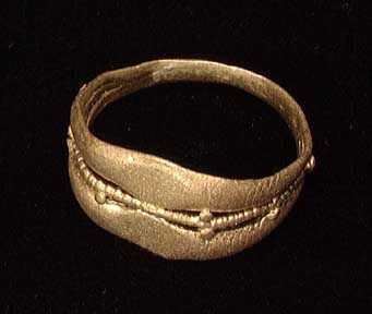 1087 best Ancient Jewelry images on Pinterest Ancient jewelry