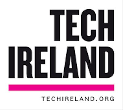 Guest post by Niamh Bushnell,the Dublin Commissioner for Startups, on TechIreland an all-Ireland project initiated by the Office of the Dublin Commissioner for Startups.Today we're thrilled to announce the release, in beta, of TechIreland.org, the first ever database of innovative companies in Ireland. Company by company, sector by sector, TechIreland tells a compelling story of [ ]
