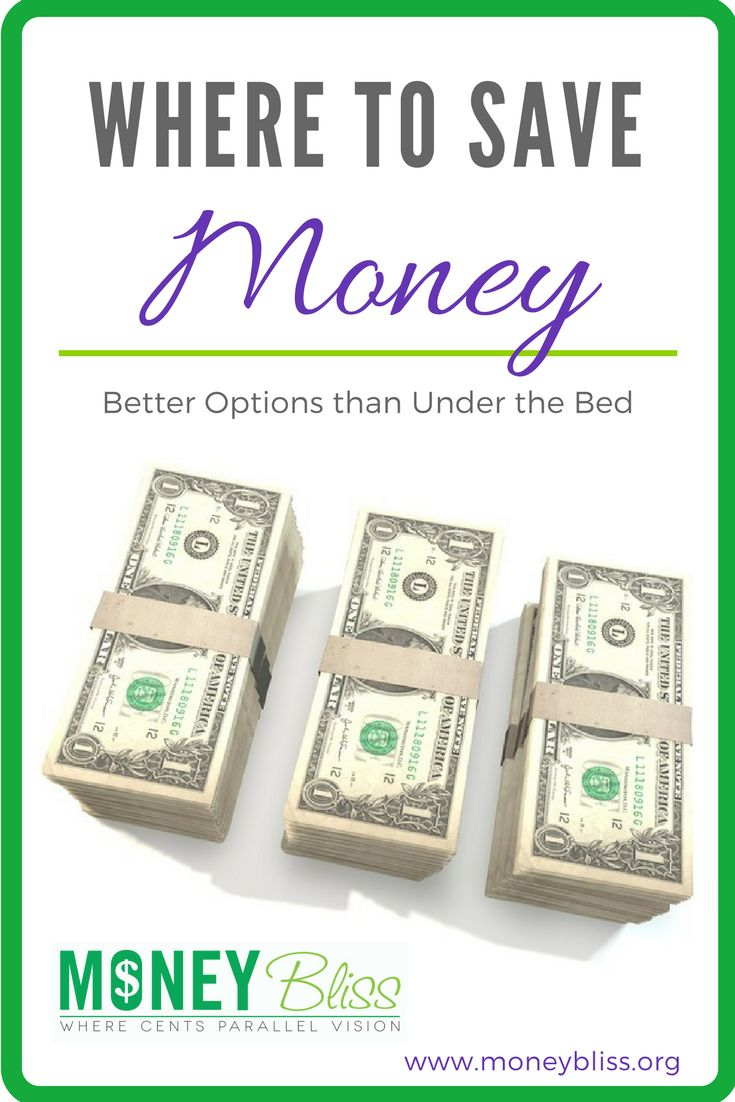 Savings Account Recommendations. Where to save money? Online banking. investment accounts. High Interest Accounts. Best Places to Save Money with simple, easy tips. Budget. Personal Finance. How to save living paycheck to paycheck, weekly, monthly.