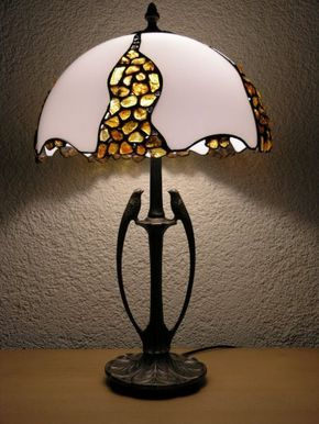 Resultado de imagen para art nouveau stained glass lampshade pattern resultado de imagen para art nouveau stained glass lampshade pattern lampshades pinterest tiffany glass and stained glass lamps aloadofball Images