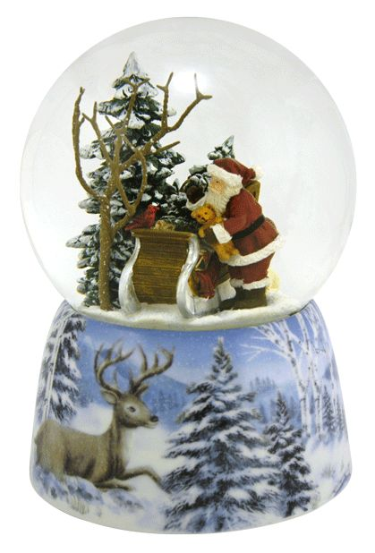 Images about snow globe on pinterest disney water