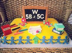 torta scuola 1