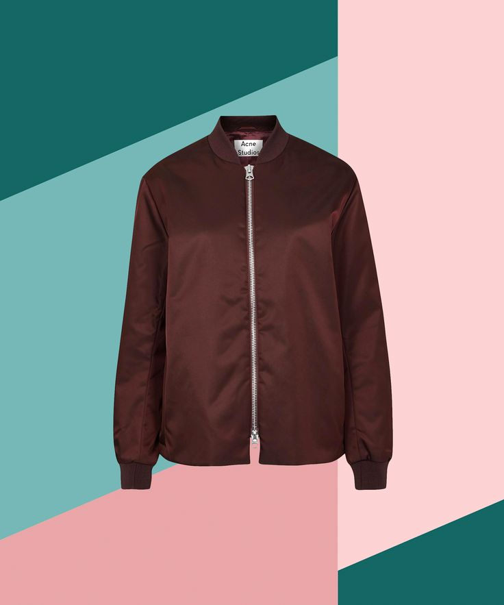 Best 25  Best bomber jackets ideas on Pinterest | Men fashion ...