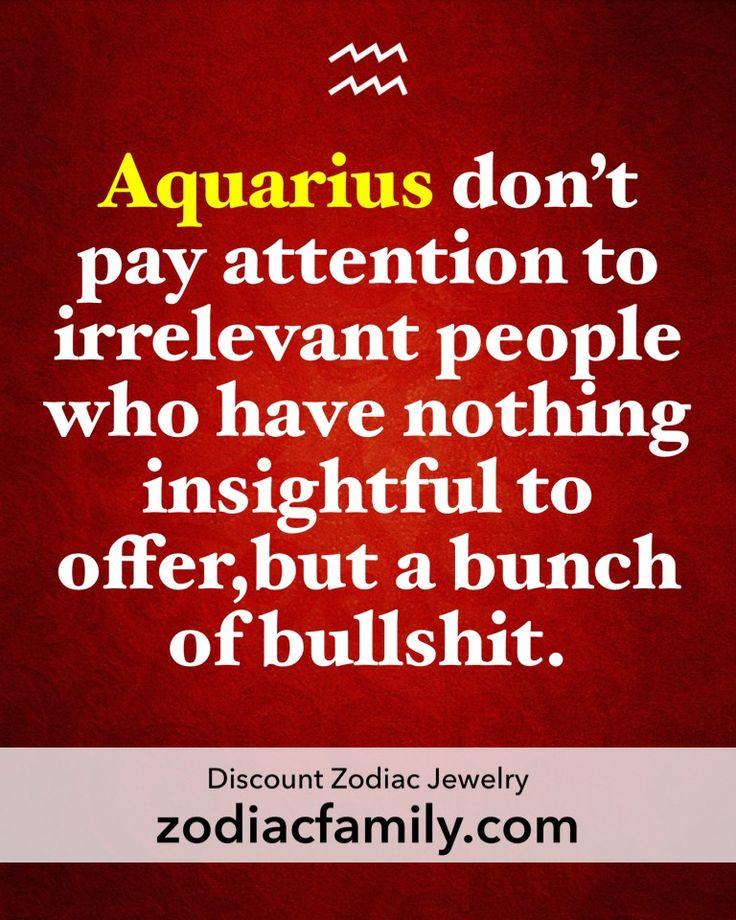 Aquarius Facts | Aquarius Season #aquariusseason #aquarius #aquariusbaby #aquariusgang #aquariusproblems #aquariuswoman #aquarius♒️ #aquariuslove #aquariusfacts #aquariusnation #aquariuslife