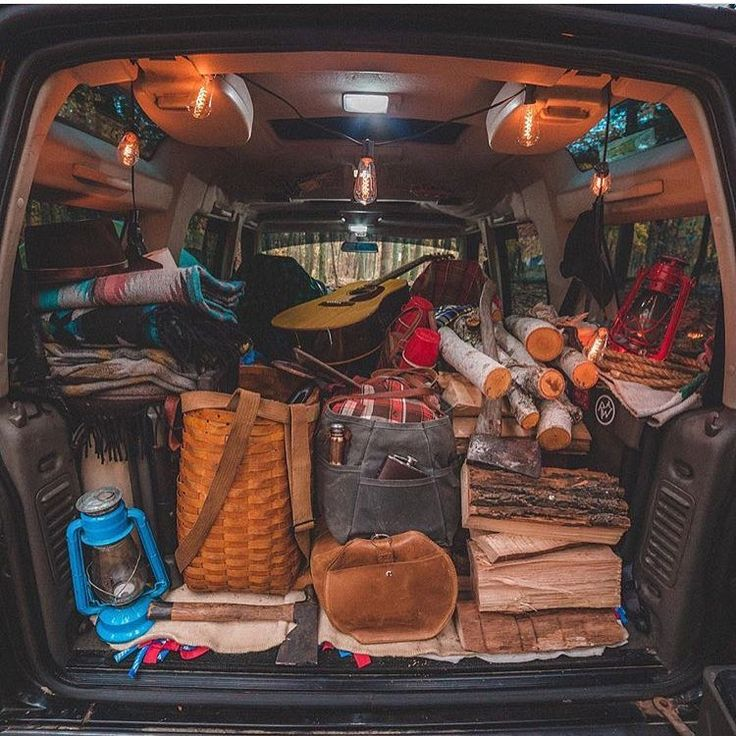 17 Best Images About Camping On Pinterest: 17 Best Images About Camping & Beer On Pinterest