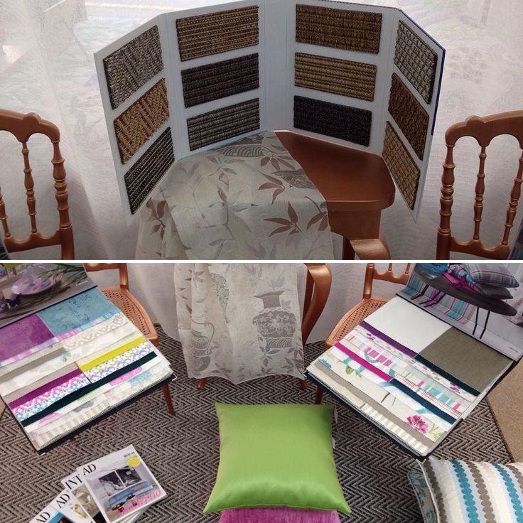 Nuevas telas nuevas alfombras nuevos proyectos. #alfombras #sisal #yute #suelo #terciopelo #tela #textil #textiles #lino #cortinas #estor #enrollables #nocheydía #puntoDeHungría #ikat #brocado #cojines #PepeBarrientos #equipodrt Visita nuestra web www.shogar.es