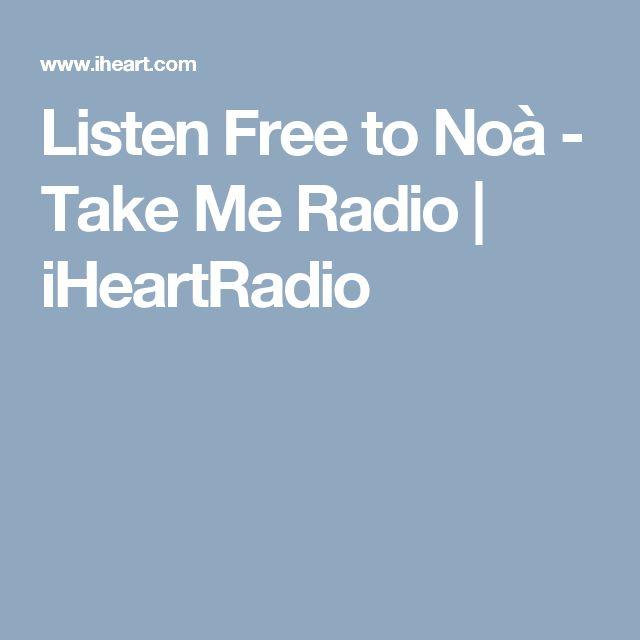Stream Music from Artists Like Twiztid   iHeartRadio