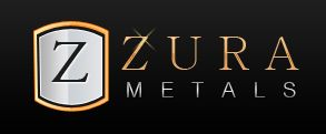 Canada's Gold & Silver Dealer & Distributor. Buy Silver Bullion. Buy Gold Bullion. Sell your Silver. Sell your Gold. Silver Maple Leaf. Gold Maple Leaf. Silver Bars. Silver Rounds. http://www.zurametals.com
