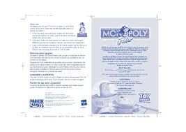 Image result for rules for Monopoly Junior Toy Story