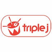 "Z-Trip - Live on Australia's Triple J (""Friday Arvo DJ set"") -  *Download* by Z-Trip on SoundCloud"