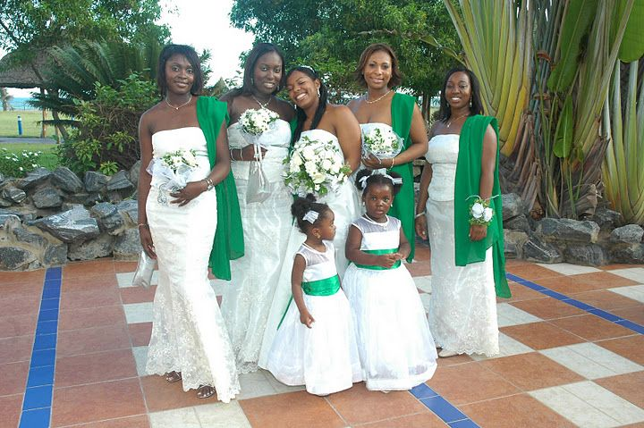 528 Best African American Brides images in 2019 ...