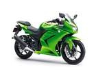 Check out this 2012 Kawasaki Ninja 250 250cc listing in Windham, NH 03087 on Cycletrader.com. This Motorcycle listing was last updated on 17-Mar-2013. It is a Sportbike Motorcycle and is for sale at $3699.