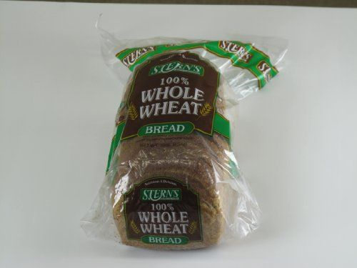 100 Whole Wheat Healthy Bread  216oz ** Click on the image for additional details.Note:It is affiliate link to Amazon.