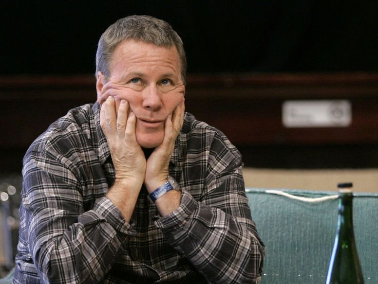 John Heard, Dad In 'Home Alone' Movies, Dies At 72 https://patch.com/california/paloalto/john-heard-dad-home-alone-movies-dies-72?utm_campaign=crowdfire&utm_content=crowdfire&utm_medium=social&utm_source=pinterest