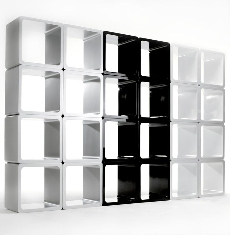 Cube rangement modulable ikea 28 images 25 best ideas for Cube rangement mural ikea