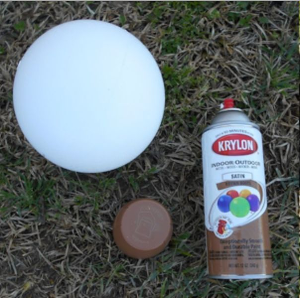 Garden balls - Valerie's clipboard on Hometalk, the largest knowledge hub for home & garden on the web