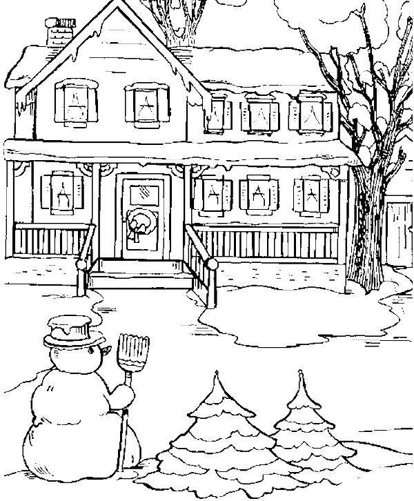 391 best Kids Coloring Pages images on Pinterest | Coloring books ...