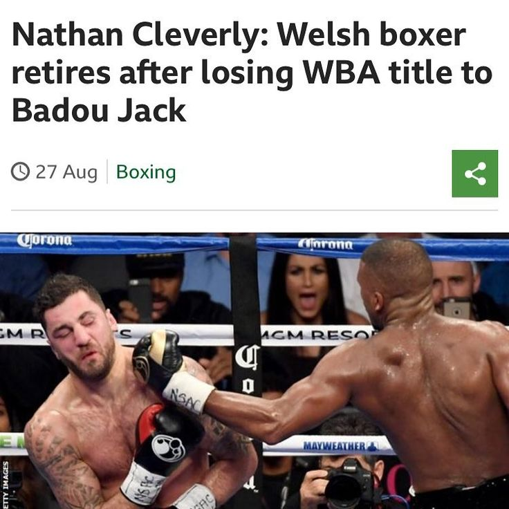 After last nights epic three round fight with badou jack Nathan cleverly decides to hang up his gloves.  I good decision I think. We wish him all the luck in the world. #boxing #floydmayweather #conormcgregor #caneloggg #canelo #GGG #ufc #danawhite #tmt #tbe #50/0 #thenotoriousmma #Ireland #dublin #vegas #usa #alhaymon #moneyteam #ppv #rolex #fashion #showtime #superseries #hbo #skysports #undefeated
