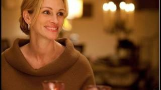 Watch the Official EAT PRAY LOVE Trailer in HD, via YouTube.