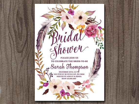 Please also visit section BRIDAL SHOWER to find more interesting items www.etsy.com/shop/HappyDaysCreation?section_id=16243988    This listing