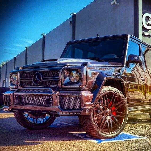 1000 Ideas About Mercedes G Wagon Interior On Pinterest Mercedes G Wagon G Wagon And Mercedes G