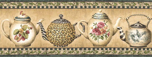 1000 ideas about grecas decorativas on pinterest - Fotos de chimeneas decorativas ...