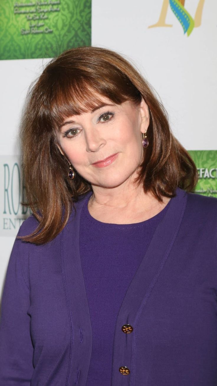 Patricia Richardson At The 17th Annual Women S Image