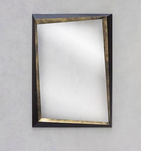 Phoenix Mirror