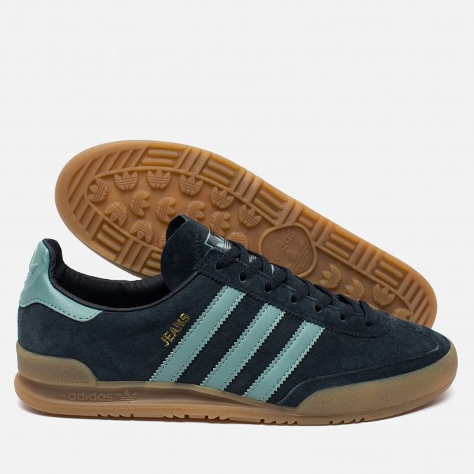 adidas solar formateurs jeans yellow navy mk2 n0PZN8XwOk