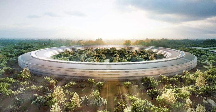 Apple's proposed project for a new campus in Cupertino, Calif., has received the final stamp of approval from the City Council