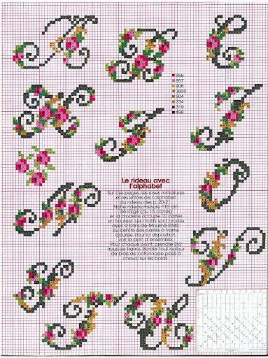 Les idées de Marianne - 100 petites idées - Hors série 5 - Chantal MIOCHE CONVERT - Picasa Web Albums