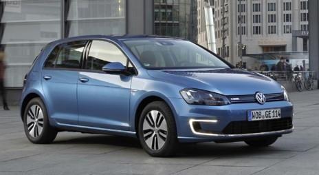 Images - Anuncios Clasificados de Autos Eléctricos de Volkswagen