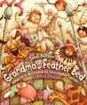 Grandma's Feather Bed (John Denver Series)