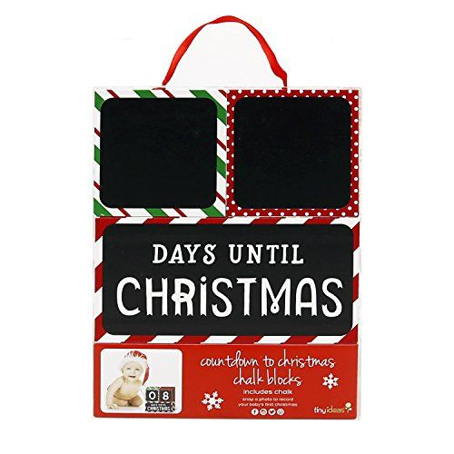 Tiny Ideas Countdown to Christmas Photo Sharing Chalkboar... https://www.amazon.com/dp/B01KKHRJI8/ref=cm_sw_r_pi_dp_x_ukKqyb5W6VABW